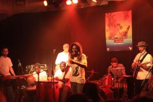Kelele-YAAM-Tropical Diaspora 2014-10-24 02