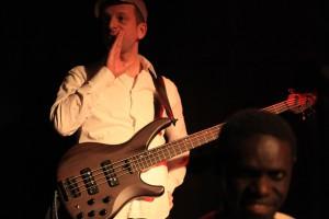 Kelele-YAAM-Tropical Diaspora 2014-10-24 06