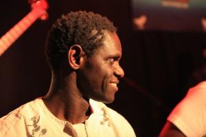 Kelele-YAAM-Tropical Diaspora 2014-10-24