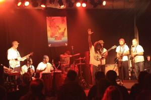 Kelele-YAAM-Tropical Diaspora 2014-10-24 15