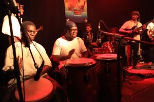 Kelele-YAAM-Tropical Diaspora 2014-10-24 16